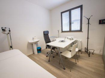 Studio Medico