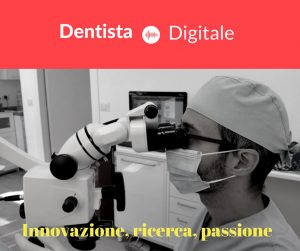 Dentista Digitale full hd