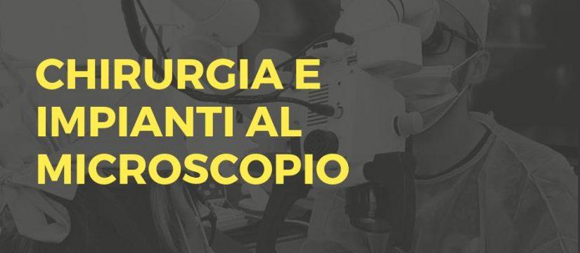 impianti dentali Lucca