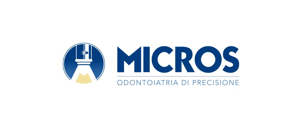 Micros odontoiatria di precisione